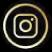 Beckham Brothers Instagram